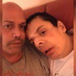 Anthony_Velez
