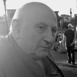 Guido_Volcovici