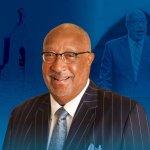 Dr. Irving Pressley McPhail