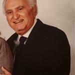 Harvey Feldman