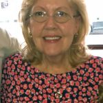 Linda Rini