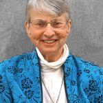 Marie June Skender