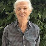 Rita Koslow Nadler
