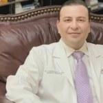 Dr. Carlos Araujo-Preza
