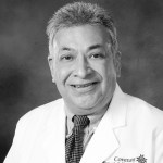 Dr. Juan Fitz
