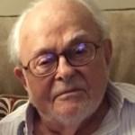 Dr. Samuel Weiss