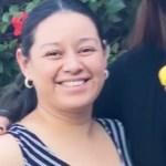 Erika Becerra