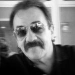 Jose Roberto Alvarez