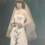 Rita M. Willenbring