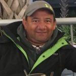 Alfonso Cardenas