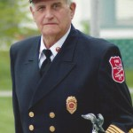 Robert Kirkbride