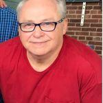 Warren Pohl