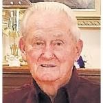 Gene L. Rice