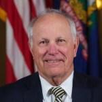 Bernie Juskiewicz