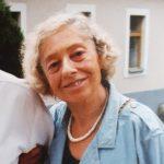 Eva Konrad Hawkins
