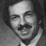 Sal Rocca