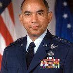 Bernard P. Randolph