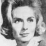 Eleanor Schano