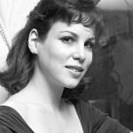 Cristina Monet-Palaci
