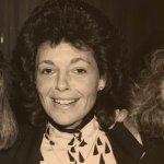 Lois Sasson
