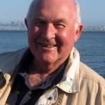 Burt Wilson