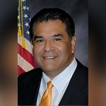 Martin Sandoval
