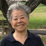 Yu Lihua